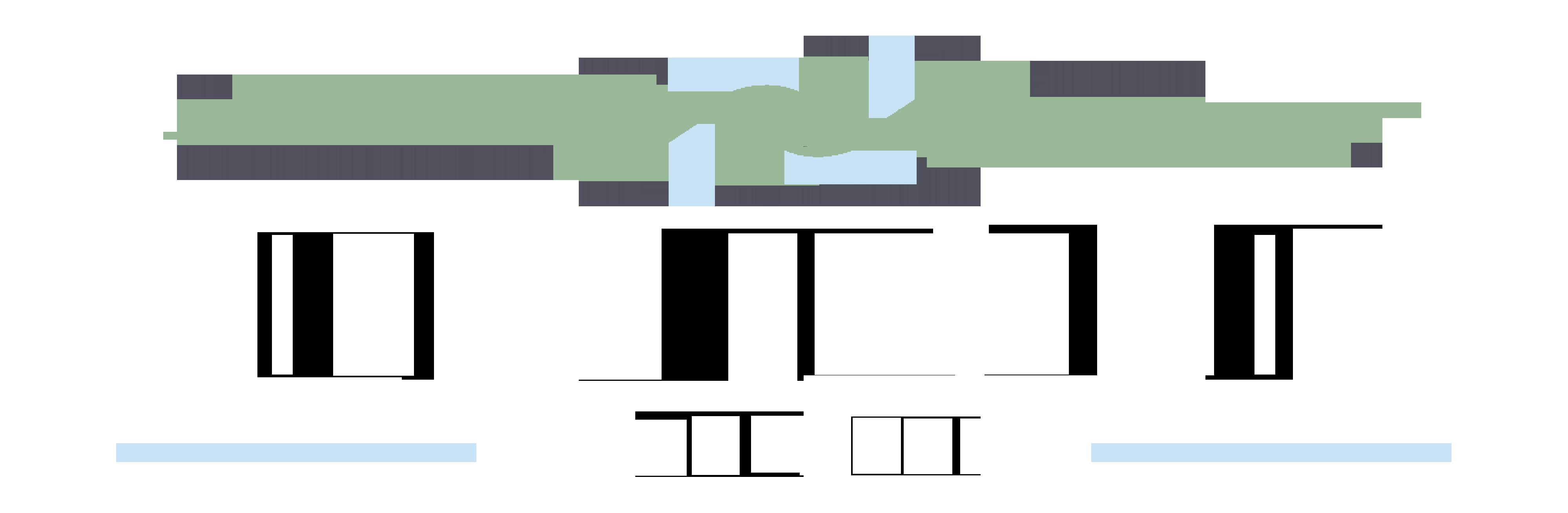 Villa Sophia Portugal